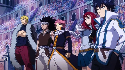 520px-Opening_14_-_Team_Fairy_Tail.png