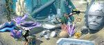 Les Sims 3 Île de Rêve 14