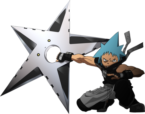 500px-Black_star_render_soul_eater_by_misscelles-d4p7hbe.png