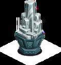 Metal Cristal 1