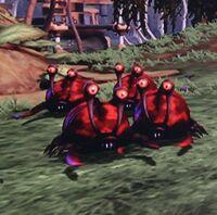 200px-Anthropods.jpg