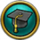 45px-%28Icon%29_XP.png