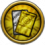 45px-%28Icon%29_Treasure_Card.png