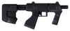 100px-M7_SMG.png