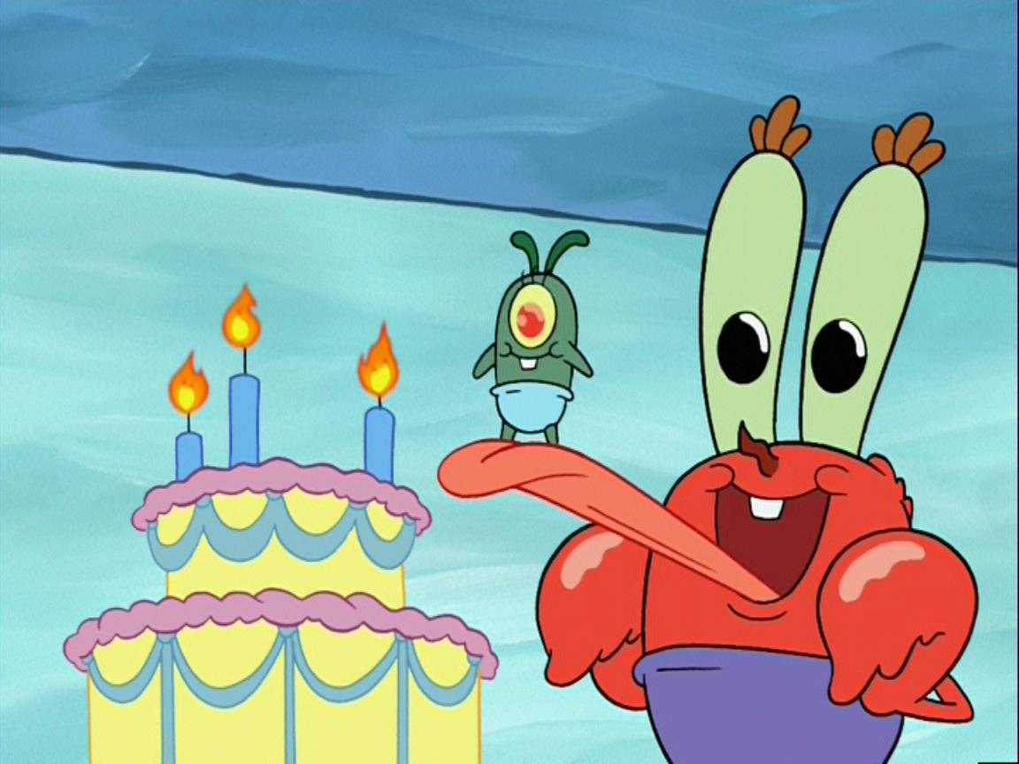kartun: plankton