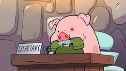 260px-S1e13_waddles_holding_mabel%27s_calls.png