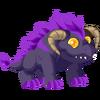 Dark Fire Dragon 2