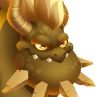 Terra Dragão m3