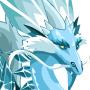 Ice Dragon m3
