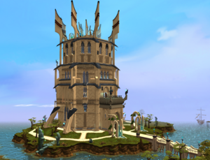300px-Wizards%27_Tower.png