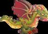Wyvern Dragon 2