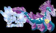Pure Sea Dragon 3c
