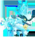 Ice Pure Dragão 1b