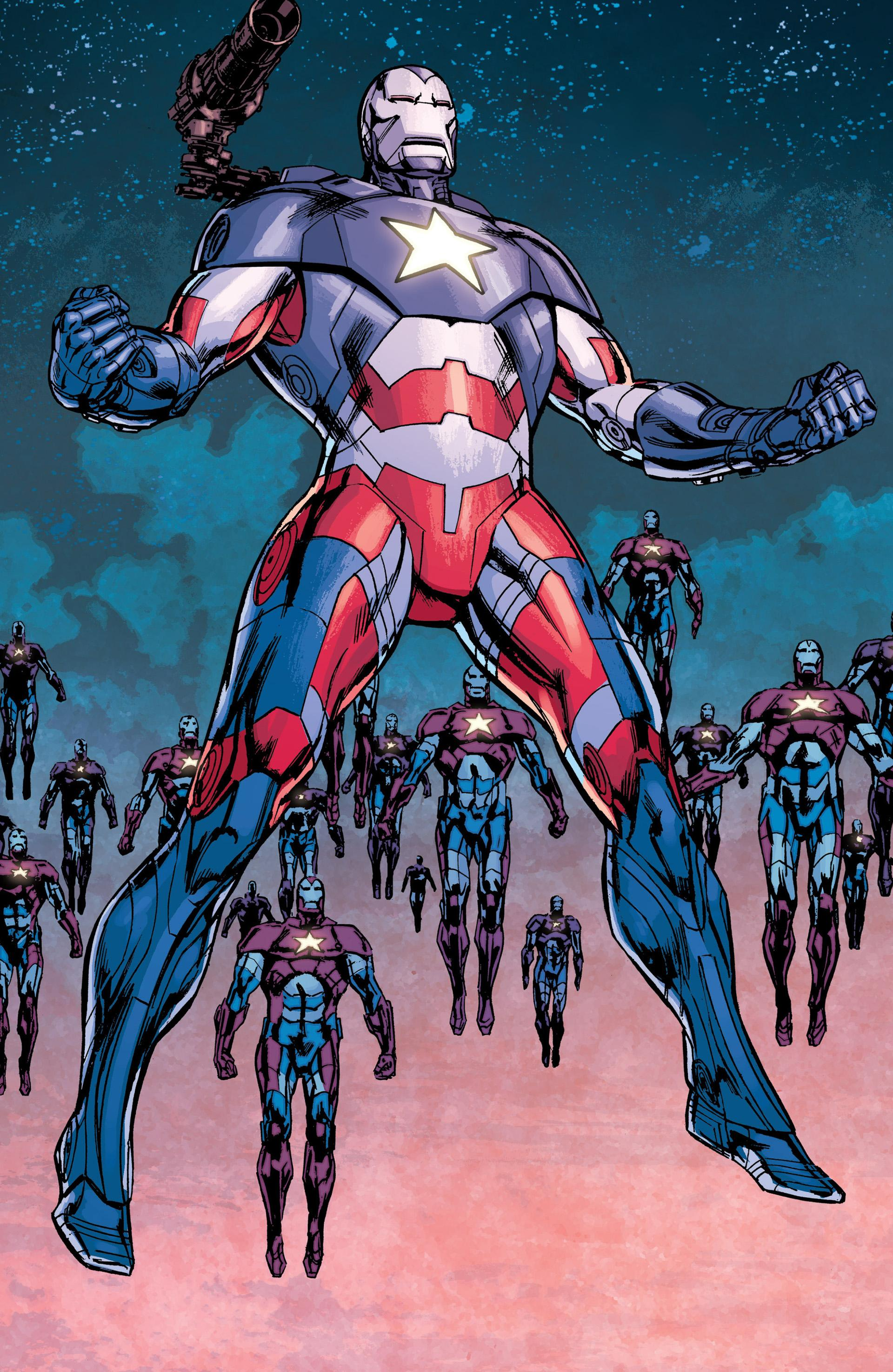 http://images2.wikia.nocookie.net/__cb20130710203332/marveldatabase/images/b/bf/James_Rhodes_%28Earth-616%29_from_Secret_Avengers_Vol_2_6_001.jpg