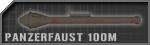Panzerfaust100.png