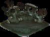 Habitat das Trevas Big