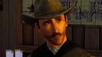 Les Sims 3 Cinéma 01