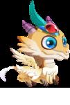Archangel Dragon 1c