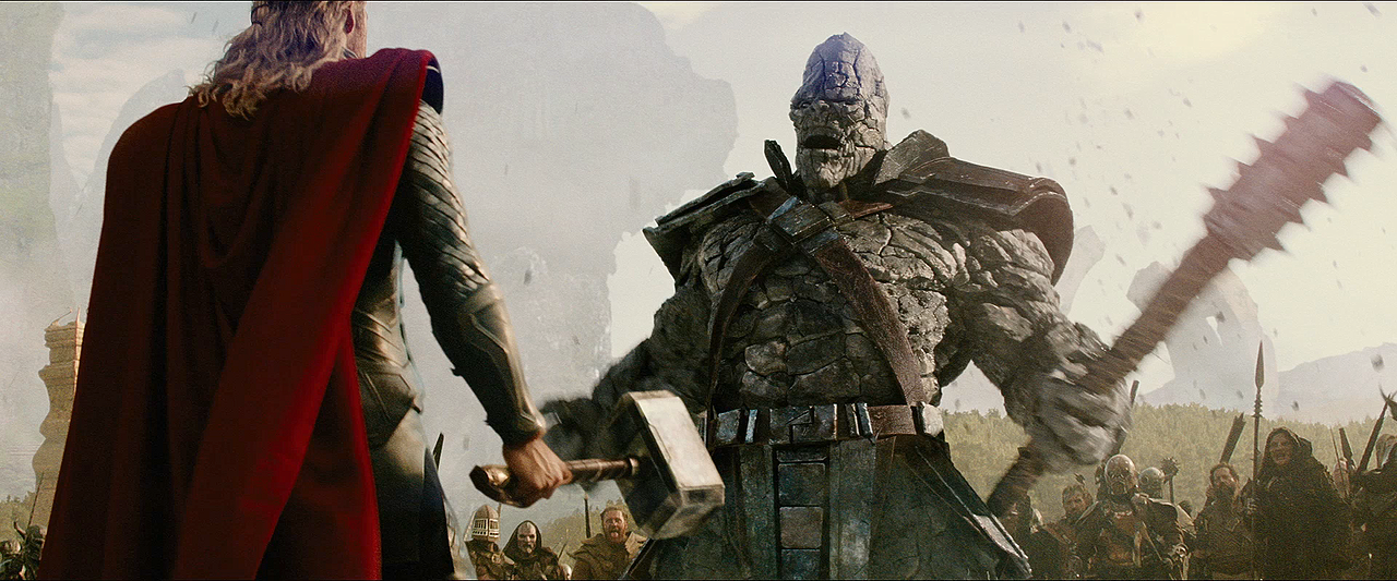 http://images2.wikia.nocookie.net/__cb20130808123859/marvelmovies/images/7/76/Thor_vs._a_Kronan_03.png