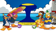 180px-Phineas99SummerTimeStoryTrophy.png