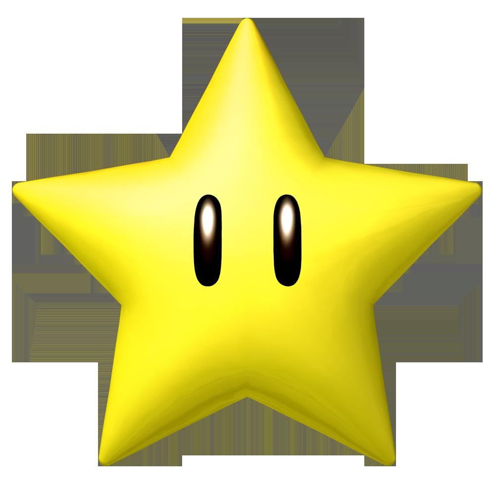 NewSuperMarioBros-Star.png