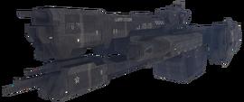 270px-H3_ForwardUntoDawn_Side.png