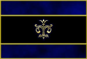Flag_of_the_Radiant_Garden.jpg