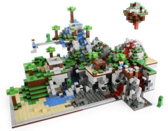 https://images2.wikia.nocookie.net/__cb20131103004807/lego/images/d/df/Lego-minecraft-extension.jpg