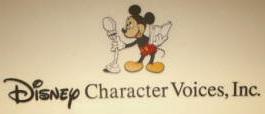 Disney_Character_Voices_Internacional_Inc_Logo_Official_Mickey_Mouse_Wiki.jpg