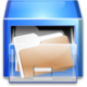 80px-Crystal_Clear_app_file-manager.png