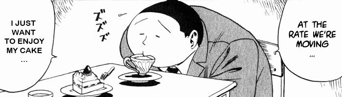 Kurita_enjoying_afternoon_tea.png