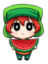 70px-Kyle_and_a_watermelon_by_southparkfantasy-d41o9w1.png