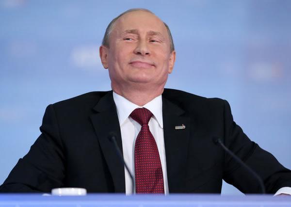 Putiny.jpg