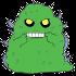 Emoticon_Griffeur_TMR_1.png