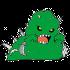 Emoticon_Griffeur_TMR_2.png