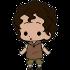 Emoticon_Chuck_TMR.png