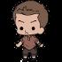 Emoticon_Gally_TMR.png