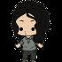 Emoticon_Teresa_TMR.png
