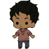 Emoticon_Winston_TMR.png