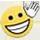 Emoticon_Hey.png