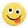 Emoticon_Dingo.png