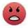 Emoticon_Grrr.png
