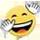 Emoticon_XD.png