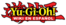 66px-Wiki-wordmark.png