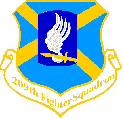 209th_TFS.png