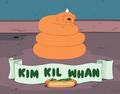 120px-Kim_kil_whan.png