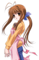 78px-Sanae_%28extraction%29.png