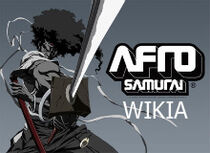 210px-Afro-samurai-1.jpg