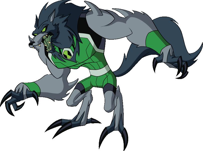 Blitzwolfer_official.png