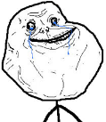 Foreveralone-emote.png